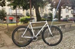Bicicleta_Cidade_Urbana_Classica_Vintage_Singlespeed_Fixie_Go_By_Bike