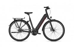 Bicicleta Elétrica Kalkhoff Image 5.B Season M Go By Bike