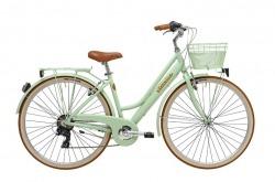 Bicicleta_Classica_Cidada_Urbana_Vintage_Cicli_Adriatica_City_Retro_Go_By_Bike