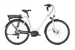 Bicicleta Elétrica Kalkhoff Endeavour 1.B Move Go By Bike
