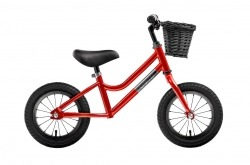 Bicicleta Equilibrio Creme Cycles Micky Go By Bike