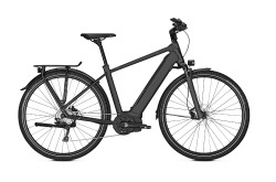 Bicicleta Elétrica Kalkhoff Endeavour Move I9 Go By Bike