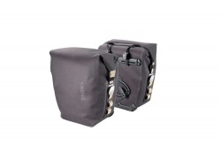 Brooks Lands End Pannier