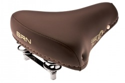 selim brn classic lux castanho brown urbano go by bike