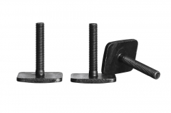 acessório_Thule_T-track_Adapter_889-3_go_by_bike