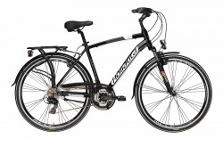 adriatica_bicicleta_tourin_sity_man_preto_homem_go_by_bike_2017