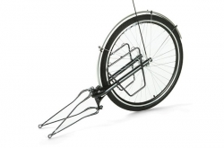 atrelado_extrawheel_go_by_bike