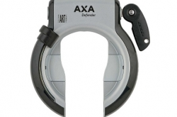 axa_defender_silver_frame_lock_go_by_bike