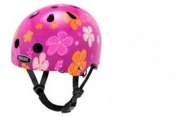 baby_nutty_petal_power_nutcase_capacete_criança_go_by_bike