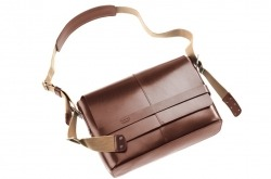 barbican_brooks_leather_shoulder_bag_brown_go_by_bike