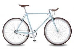bicicleta_bici_bike_fixie_single_speed_foffa_azure_go_by_bike