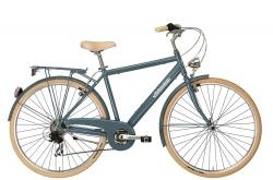 bicicleta_classica_homem_pasteleira_bici_clasica_adriatica_city_retro_light_go_by_bike
