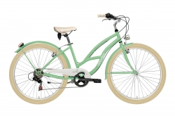 bicicleta_adriatica_cruiser_lady_bicycle_senhora_verde_go_by_bike