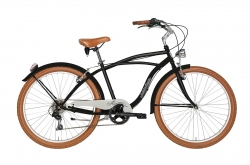 bicicleta_adriatica_cruiser_man_bicycle_homem_preto_go_by_bike