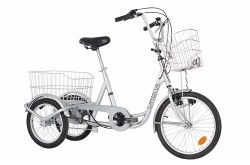 bicicleta_cargo_orbita_sines_go_by_bike