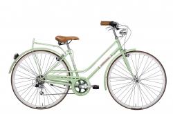 bicicleta_cidade_classica_adriatica_rondine_verde_senhora_go_by_bike