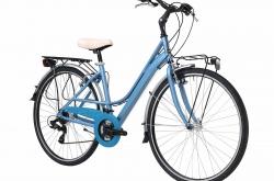 bicicleta_cidade_senhora_touring_sity_lady_18v_adriatica_2017_go_by_bike
