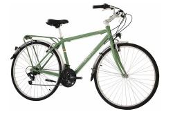 bicicleta_classica_estoril_homem_go_by_bike_2