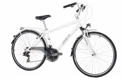bicicleta_classica_orbita_estoril_plus_go_by_bike_1