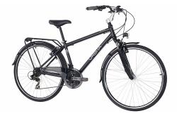 bicicleta_classica_orbita_estoril_plus_go_by_bike_2
