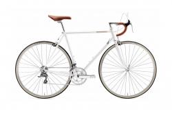 bicicleta_creme_echo_man_series_go_by_bike
