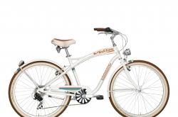 bicicleta_cruiser_alumínio_branco_go_by_bike_adriatica