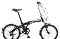 bicicleta_orbita_dobravel_desdobravel_urbana_go_by_bike_1