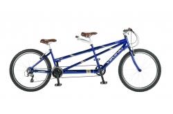 bicicleta_tandem_2_2persons_viking_regency_1_go_by_bike