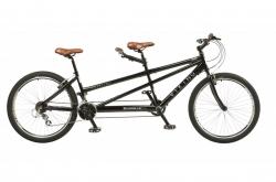 bicicleta_tandem_viking_timberline_go_by_bike