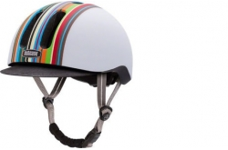 capacete_nutcase_technicolor_metroride_matte_mips_go_by_bike