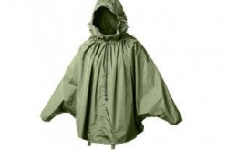 Brooks Cambridge Cape - L-XL