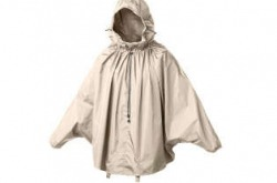 Brooks Cambridge Cape - M-L Sand