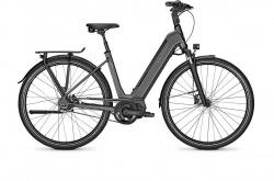 Bicicleta Cidade Elétrica Kalkhoff Image 5.B Move Go By Bike