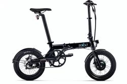 bicicleta-eletrica-ebike-city-cidade-go-by-bike