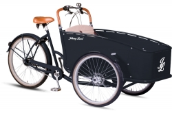 johnny_loco_cargo_bike_dutch_delight_black_go_by_bike