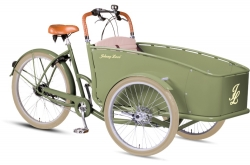johnny_loco_cargo_bike_lima_green_go_by_bike