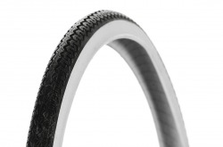 pneu_michelin_world_tour_castanho_branco_negro_go_by_bike