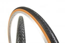 pneu_michelin_world_tour_castanho_negro_650x35A_700x35c_go_by_bike
