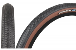 pneu_schwalbe_returner_26x2.125_go_by_bike