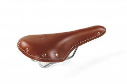 selle_monte_grappa_1955_old_frontier_sport_go_by_bike