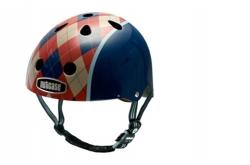 street_american_argyle_gen2_nutcase_capacete_go_by_bike