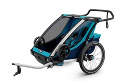 thule_chariot_cross_2_blue_atrelado_crianca_go_by_bike