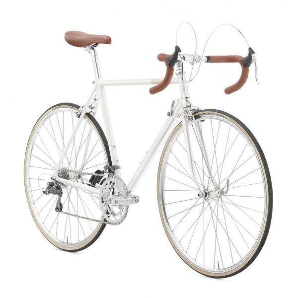 bicicleta_creme_echo_man_solo_white_series_go_by_bike