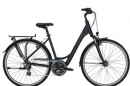 bicicleta_urbana_kalkhoff_agattu_wave_go_by_bike