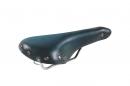 selle_monte_grappa_1955_old_frontier_sport_blue_ocean_go_by_bike