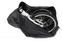 Mirage Bicycle Storage Bag Go By Bike
